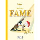 Disneys Hall of Fame Band 09 Don Rosa 3 SIGNIERT