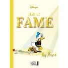Disneys Hall of Fame Band 14 Don Rosa 4 SIGNIERT