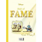 Disneys Hall of Fame Band 16 Don Rosa 5 SIGNIERT