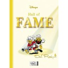 Disneys Hall of Fame Band 18 Don Rosa 6 SIGNIERT