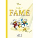 Disneys Hall of Fame Band 19 Don Rosa 7 SIGNIERT