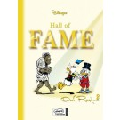 Disneys Hall of Fame Band 20 Don Rosa 8 SIGNIERT
