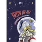Enthologie 12 Enten im All Donaldchens Mondfahrt