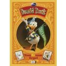 Donald Duck - Vom Ei zum Erpel Carl Barks Don Rosa SIGNIERT