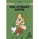 Tim und Struppi King Ottokar's Sceptre (EN)