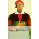 Kasimir Malewitsch Hans-Peter Riese