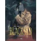 Blacksad Gesamtausgabe Gesammelte Fälle
