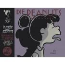 Die Peanuts Werkausgabe Band 09 - 1967-1968