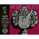 Die Peanuts Werkausgabe Band 13 - 1975-1976