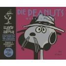 Die Peanuts Werkausgabe Band 18 - 1985-1986