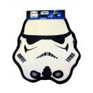 Star Wars Stormtrooper Teppich