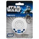 Star Wars Schlüsselanhänger Sound Blaster mit Ton