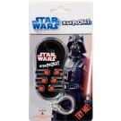 Star Wars Schlüsselanhänger In Your Pocket mit Ton