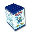 Tollsten Geschichten mit Donald Duck Sonderedition 1-5