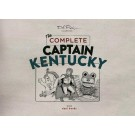 The Complete Captain Kentucky Don Rosa (EN)