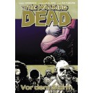 The Walking Dead Band 7 Vor dem Sturm