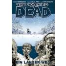 The Walking Dead Band 2 Ein langer Weg