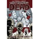 The Walking Dead Band 1 Gute alte Zeit