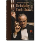 Der Pate The Godfather Family Album Sonderausgabe