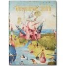 Hieronymus Bosch Das vollständige Werk