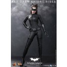 Catwoman The Dark Knight Rises Hot Toys