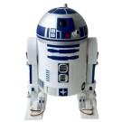 Star Wars R2-D2 Spardose 28 cm