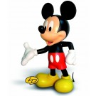 Micky Maus Mickey Welcome Polychrome 30 cm