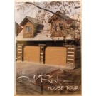 Don Rosa House Tour DVD