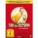 Tim und Struppi Das Original DVD