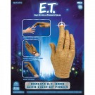 E.T. Replica E.T. Hand With Light-Up Finger