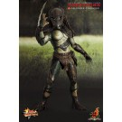 Predators Falconer Predator Hot Toys