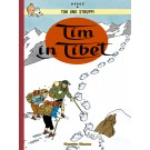 Tim und Struppi Farbfaksimile 22 Bände KOMPLETT!