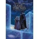 Game Of Thrones Das Lied von Eis und Feuer Luxusausgabe