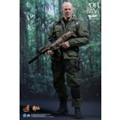 Joe Colton G.I. Joe Retaliation Hot Toys