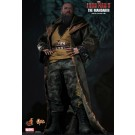 Iron Man 3 The Mandarin Hot Toys