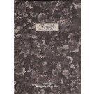 IRWIN Neue Slowenische Kunst Katalog 1989