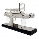 James Bond Moonraker Laser Replik 1/1