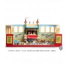 Asterix Die Spiele im Circus Maximus Pixi 2331