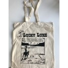 Lucky Luke Stofftasche 41 x 37 cm