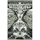 Waldteufel / Alda Olympia Ballroom 2012 Plakat