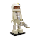 Playmobil Atronaut 21 cm Collectoys