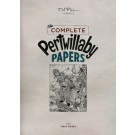 The Complete Pertwillaby Papers Don Rosa (EN)