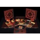 """Laibach 5 LP-Box """"Gesamtkunstwerk - Dokument 81-86"""""""
