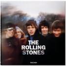 The Rolling Stones XL-Ausgabe