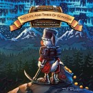 Tuomas Holopainen The Life And Time Of Scrooge CD