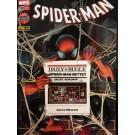 Spider-Man Comic 100 Variant Galerie Mühlenhof-Edition