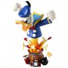 Donald Duck Büste 19 cm