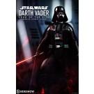 Star Wars Darth Vader 1/4 Premium Figur 68 cm