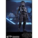 Star Wars First Order TIE Pilot Hot Toys