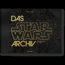 Das Star Wars Archiv Episoden IV-VI 1977-1983